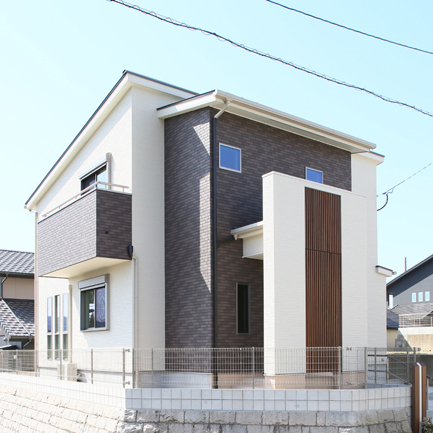 みなと坂の家 Ⅲ